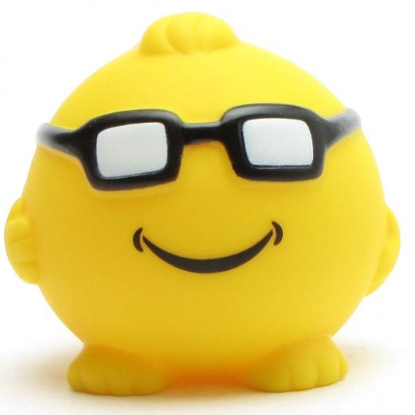 Emoji - Glasses