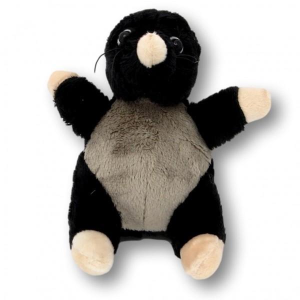 Soft toy mole Leve