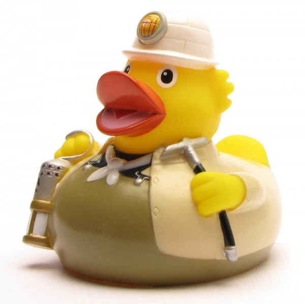 City Duck Ruhr