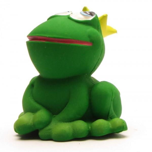 Lanco Frog Prince