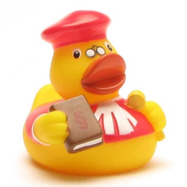 City Duck Karlsruhe