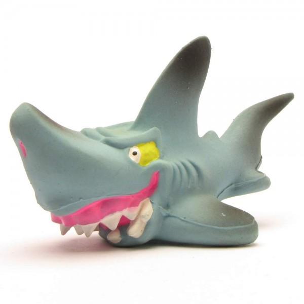 Lanco Shark