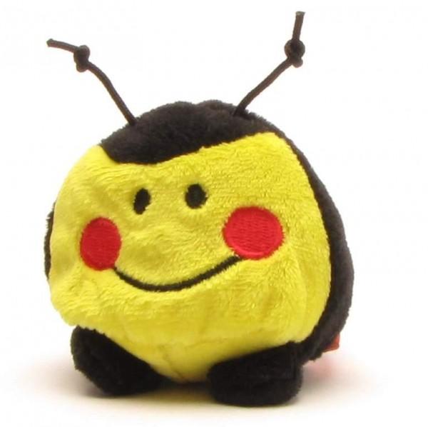 Schmoozies Biene
