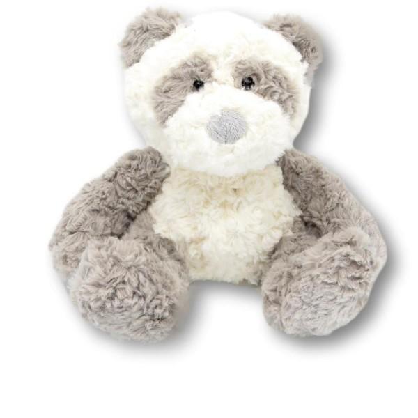Soft toy Panda Thore