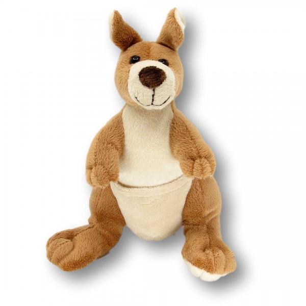 Soft toy kangaroo Horst